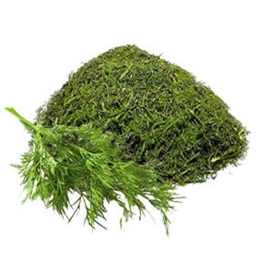 خشک کن سبزی